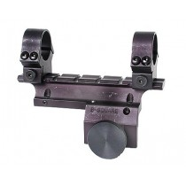 B-SQUARE SCOPE MOUNT #14502 SPORT RIFLE/PISTOL