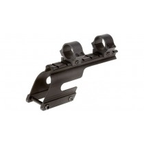 B-SQUARE SHOTGUN SCOPE MOUNT #16805