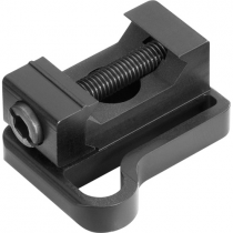 BLACKHAWK RAIL MOUNT SLING ADAPTER 71SA00BK