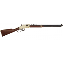 HENRY REPEATING ARMS GOLDEN BOY 22LR