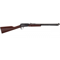 HENRY REPEATING ARMS H003T 22LR/22 SHORT