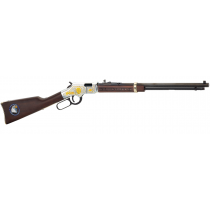 HENRY REPEATING ARMS H004LE 22 S/L/LR