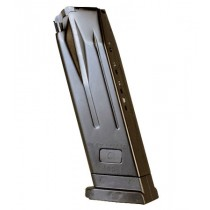 HK MAG P30 40S&W 10RD 229970S