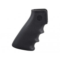 HOGUE MONOGRIP FOR AR-15