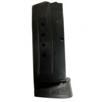 SMITH & WESSON M&P M&P 9C 9MM MAG 10RD F/R 194630000