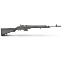 SPRINGFIELD ARMORY STANDARD M1A 308 WIN