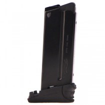 WALTHER MAG PPS 9MM 7RD 2687763