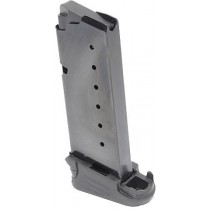 WALTHER PPS MAGAZINE 40 S&W 7 RNDS 2796597