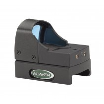 WEAVER MICRO DOT SIGHT 849255 $99.00