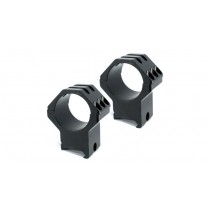 WEAVER TACTICAL 30MM HIGH 48352