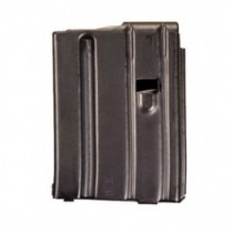 WINDHAM WEAPONRY 5 RD MAG FOR AR15 & M16 #8448670-5