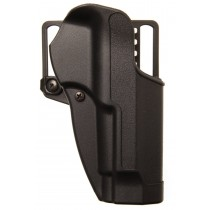 BLACKHAWK STANDARD CONCEALMENT HOLSTER RIGHT HAND #00