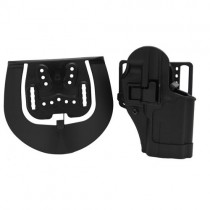 BLACKHAWK SERPA CONCEALMENT HOLSTER RIGHT HAND #08