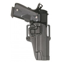 BLACKHAWK SERPA CONCEALMENT HOLSTER RIGHT HAND #24
