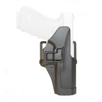 BLACKHAWK SERPA CONCEALMENT HOLSTER LEFT/RIGHT HAND #67