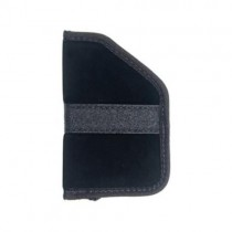 BLACKHAWK NYLON HOLSTER INSIDE THE POCKET #02