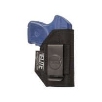 ELITE HOLSTER INSIDE THE WAISTBAND CARRY BCH-10