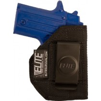 ELITE HOLSTER INSIDE THE WAISTBAND CARRY BCH-11