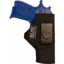 ELITE HOLSTERS INSIDE THE WAISTBAND CARRY BCH-2