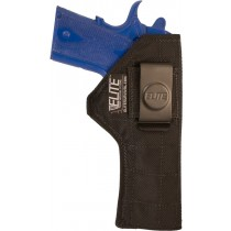 ELITE HOLSTER INSIDE THE WAISTBAND CARRY #4