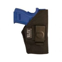 ELITE HOLSTER INSIDE THE WAISTBAND CARRY BCH-5C