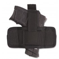 ELITE HOLSTER DEEP COVER ULTRA BELT HOLSTER 7100-2