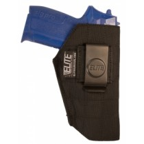 ELITE HOLSTER INSIDE THE WAISTBAND CARRY BCH-8