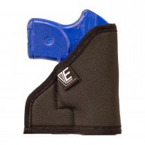ELITE HOLSTER INSIDE THE POCKET CARRY PH-1L