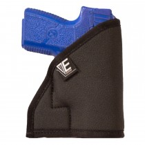 ELITE HOLSTER INSIDE THE POCKET CARRY PH-2