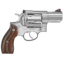 RUGER REDHAWK KODIAK BACKPACKER 44MAG #5028
