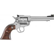 RUGER SINGLE TEN #8100 22LR