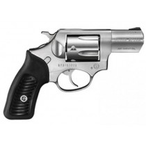 RUGER SP101 357 MAG #5718 (SHORT BARREL)