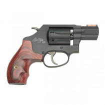 S&W 351PD AIR-LITE 22 WIN MAG #160228